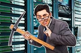Hơn 1,7 triệu tấn công khai thác tiền mã hóa nhắm vào SMB khu vực Đông Nam Á vào nửa đầu năm 2020