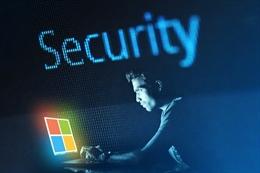 Có nên cài thêm phần mềm bảo mật khác ngoài phần mềm diệt virus mặc định trên máy tính Windows?