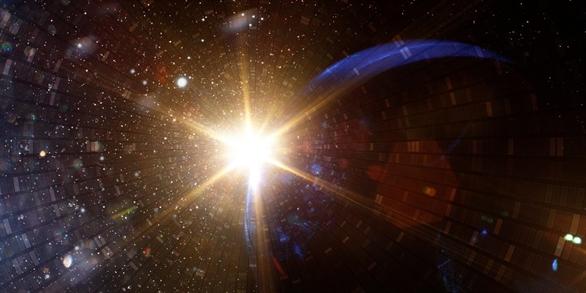 Liên kết còn thiếu giữa Kazual và Sunburst: chuyên gia cho rằng tấn công Solarwinds có liên hệ với backdoor Kazuar