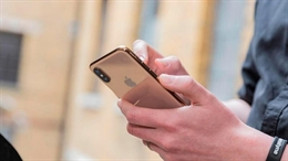 Cách kiểm tra điện thoại iPhone của mình đang bị ai lén truy cập