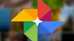 Sau 5 năm thả cửa, Google Photos sẽ dừng cho phép lưu trữ không giới hạn vào tháng 6 năm 2021