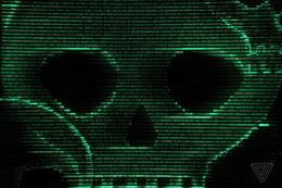Vụ hack SolarWinds: tin tặc nắm quyền hơn 18 ngàn máy chủ nhưng chỉ theo dõi 40 máy