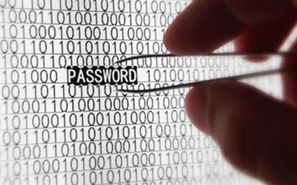 Cách kiểm tra xem mật khẩu của mình đặt có bảo mật và an toàn không