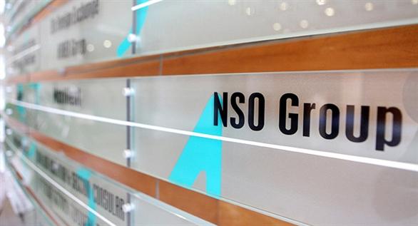 Hàng loạt ông lớn công nghệ bắt tay chống công cụ hack cực mạnh NSO của Israel