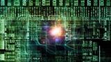 Dự báo của Kaspersky: Các xu hướng an ninh mạng đáng chú ý ở Đông Nam Á năm 2021