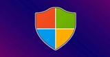 Microsoft phát hành bản vá lỗi cho Defender Zero-Day và 82 lỗ hổng bảo mật khác trên Windows