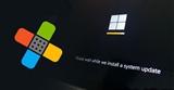 Lỗi treo ứng dụng do bản vá KB5005565 vừa được Microsoft tung bản vá khẩn cấp