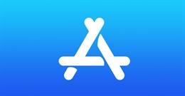 Apple yêu cầu tất cả các ứng dụng cho phép người dùng dễ dàng xóa tài khoản của họ