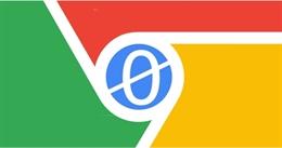 Cập nhật Google Chrome càng sớm càng tốt để vá 2 bản vá lỗi 0-Day mới đang bị tấn công