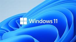 Đa số máy tính doanh nghiệp không đủ chuẩn nâng cấp lên Windows 11
