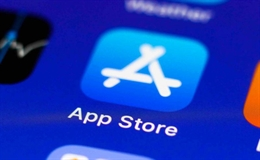 Mập mờ trong chính sách bảo mật, 813000 ứng dụng di động bị gỡ bỏ