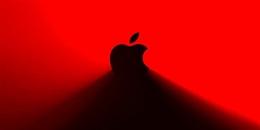 Apple tung bản vá lỗ hổng zero-day khẩn cấp đang bị tin tặc khai thác
