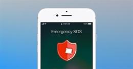 Nhà nghiên cứu công khai 3 lỗ hổng zero day trên iOS 15 vì bị Apple phũ