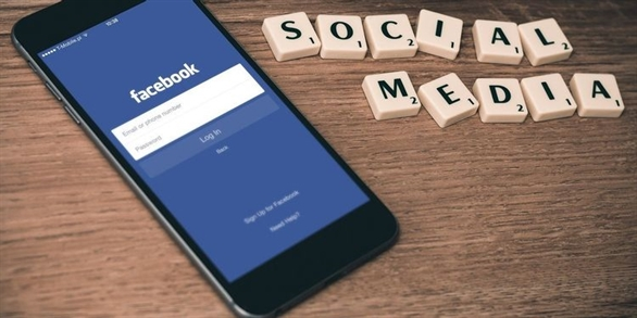 3 chiêu trò lừa đảo tinh vi trên mạng xã hội mà bạn cần tránh
