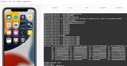 Apple khẩn cấp phát hành bản vá lỗi cho iPhone và iPad