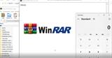 WinRAR bị lỗi cho phép hacker tấn công máy tính của bạn