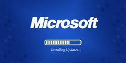 Cập nhật ngay máy tính Windows ngay lập tức để vá lỗ hổng Zero-Day đang bị tấn công