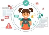 Hướng dẫn cài đặt Kaspersky Safe Kids trên iPhone để bảo vệ con trẻ một cách toàn diện