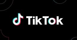 Lỗ hổng trên TikTok có thể làm rò rỉ dữ liệu cá nhân và số điện thoại của người dùng