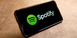 Cách thay đổi và phục hồi mật khẩu Spotify