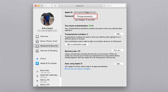 Bạn đã lỡ quên mật khẩu iCloud hay Apple ID? Trong bài viết này, Kaspersky Proguide sẽ hướng dẫn bạn phục hồi tài khoản của bạn bằng 5 cách đơn giản.