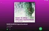 Hướng dẫn tải nhạc từ Spotify về điện thoại của bạn