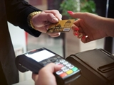 5 bước để ngăn ngừa tài khoản ngân hàng bị hack