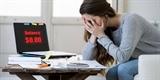 5 dấu hiệu cảnh báo tài khoản ngân hàng của bạn đã bị hack