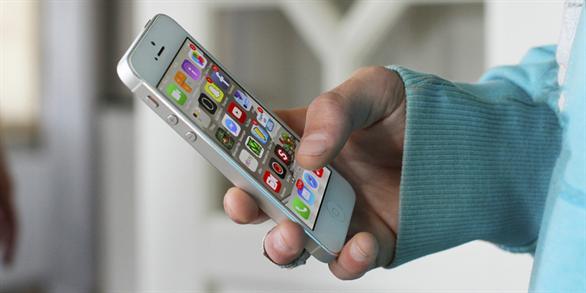 Hướng dẫn cách bật hoặc tắt Cookies trên iPhone