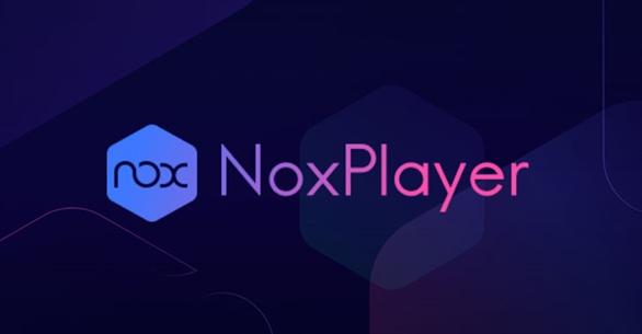 NoxPlayer trở thành công cụ mới cung ứng các cuộc tấn công mạng nhắm vào game thủ