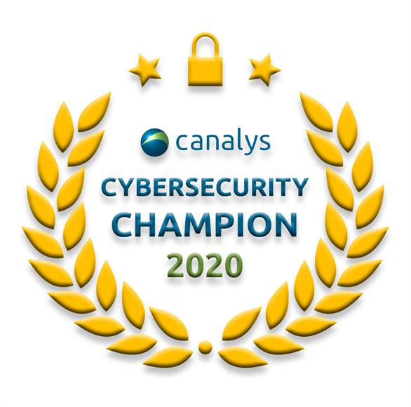 Kaspersky đứng đầu trong chương trình đánh giá chất lượng từ Canalys Worldwide Vendor Benchmark năm thứ hai liên tiếp. Công ty bảo mật đạt tổng tỷ lệ cao nhất với 87,8% khi một lần nữa vượt qua tất cả các đơn vị cung cấp an ninh mạng về mức độ hài lòng của đại lý.