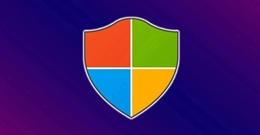Microsoft phát hành các bản vá bảo mật cho 89 Flaws - IE zero-day đang bị tấn công