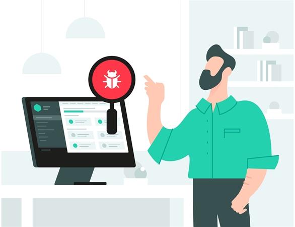 Hơn 50% tổ chức ở Đông Nam Á sử dụng phần mềm lỗi thời và chưa được vá lỗi