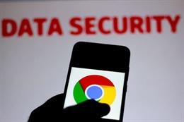 Cảnh báo một tiện ích phổ biến trên Chrome bị gỡ bỏ vì chứa mã độc