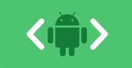 Cảnh báo : Lỗ hổng bảo mật Zero-Day mới trên Android đang bị tấn công