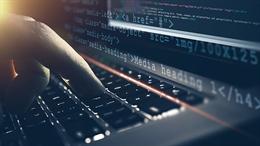 Kaspersky ghi nhận số lượng mối đe dọa trực tuyến và ngoại tuyến tại Việt Nam giảm đáng kể trong năm 2020