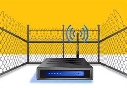 Mới mua router WiFi mới cần cài đặt ngay những gì để kết nối mạng an toàn?