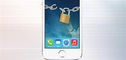'unc0ver' Jailbreak khai thác lỗ hổng bảo mật trên iPhone chạy hệ điều hành iOS 11.0 – 14.3