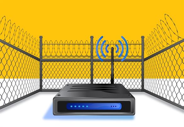 Mới mua router WiFi mới cần cài đặt ngay những gì để kết nối mạng an toàn