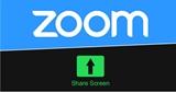 Lỗ hổng bảo mật trên ZOOM cho phép người dùng khác truy cập các ứng dụng bị cấm