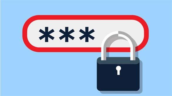 Không cần nhập password, vẫn có cách chia sẻ mật khẩu WiFi trên iPhone