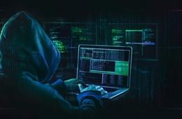 Ai sẽ là khách hàng mua kỹ thuật hack được rao bán từ tin tặc trên các diễn đàn ngầm?