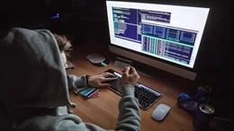 Tin tặc lợi dụng Google Apps Script đánh cắp thẻ tín dụng, qua mặt CSP