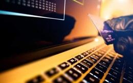 Cách hack nguy hiểm mới lừa hệ thống trộn lẫn các loại thẻ thanh toán, khiến mua hàng mà không cần mã PIN của thẻ tín dụng