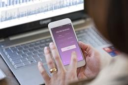 Danh sách gần 200 trên miền lừa đảo trực tuyến giả mạo ngân hàng Việt Nam bị phát hiện