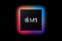 Gần 30 nghìn máy macOS toàn thế giới phát hiện bị nhiễm mã độc mới