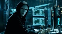 Hack ngân hàng JP Morgan Chase, tin tặc Nga xộ khám 12 năm