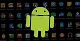Google giới hạn ứng dụng có thể truy cập danh sách các ứng dụng đang cài đặt trên thiết bị của bạn