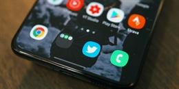 Cách ghi âm cuộc gọi trên điện thoại Samsung Galaxy