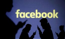 Hơn nửa tỷ số điện thoại người dùng Facebook bị leak trên diễn đàn tin tặc